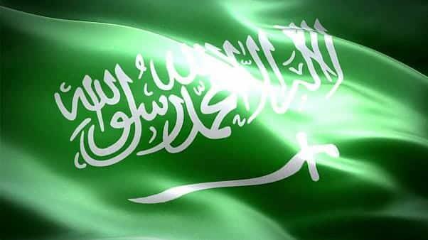 ابن سلمان رفع الراية البيضاء.. السعودية تستجدي الحوثيين للحضور إلى المملكة ومسؤول رفيع يكشف التفاصيل