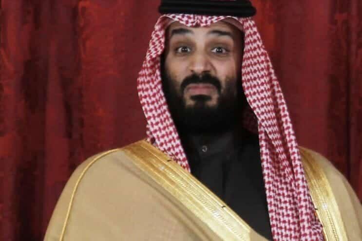 مجتهد يكشف تفاصيل استرضاء ابن سلمان الحوثيين للقبول بوقف الحرب.. فما قصة القائد الذي أثار جنونه