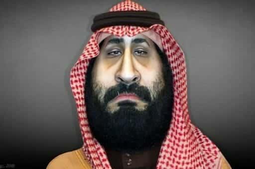 هذا ما فعله ابن سلمان لاستدراجه.. معارض سعودي يلجأ إلى القضاء للحصول على اللجوء في ألمانيا