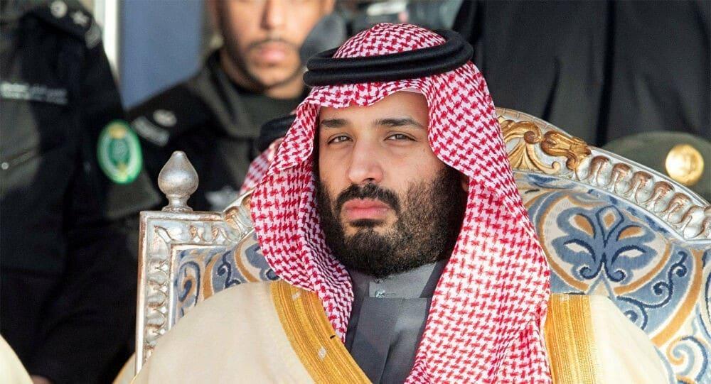 """هكذا حاول """"بن سلمان"""" اقناع الحوثيين بالتفاهم وتسليمهم شمال اليمن .. فرفضوا ووضعوا أمامه شرطين لا ثالث لهما"""