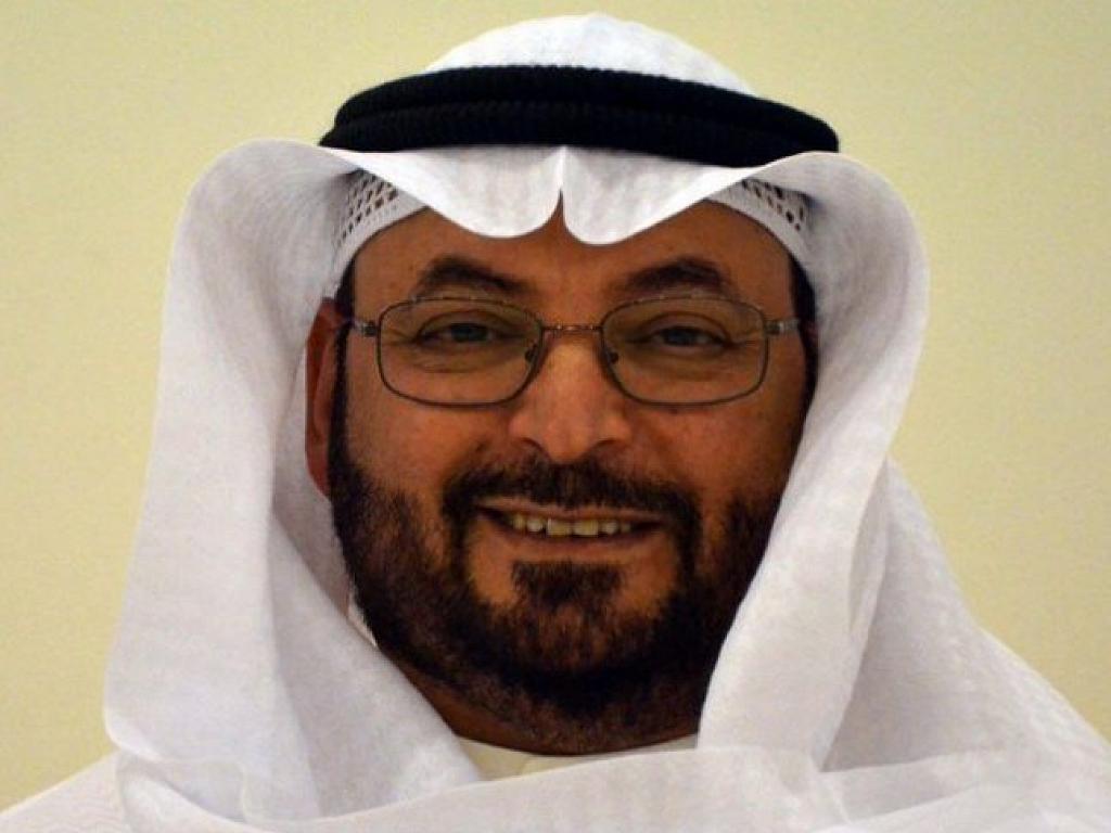 """رسالة السياسي الكويتي ناصر الدويلة لـ محمد بن سلمان:""""لابد من التوقف"""""""