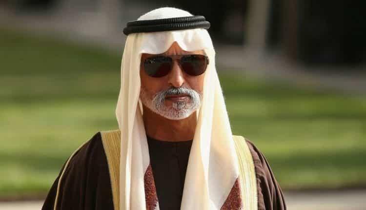 """""""لوموند"""" تكشف تفاصيل جديدة صادمة عن اغتصاب وزير التسامح الإماراتي لمُنظِمة مهرجان هاي أبوظبي"""