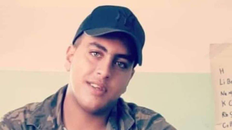 """""""دعوة المظلوم سريعة الاستجابة"""".. المدعي العام الأردني يكشف مفاجأة في جريمة فتى الزرقاء وهذا ما قاله"""