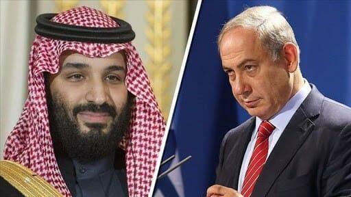 حاخام أمريكي يكشف ما طلبته منه قيادات سعودية خلال زيارته الرياض.. وصفقة القرن تُغضب الأمير تركي الفيصل