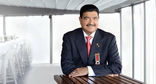 تطور مفاجئ بقضية الملياردير الهندي الذي استغفل عيال زايد.. هذا ما قاله شيتي وكشف ما جرى بالتفاصيل
