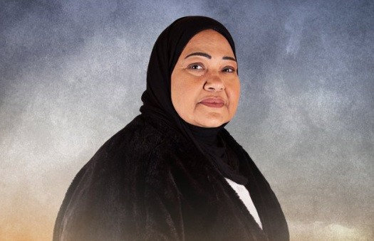 حقيقة وفاة الفنانة الكويتية انتصار الشراح .. وهذا ما طلبته قبل دخولها العناية المركزة