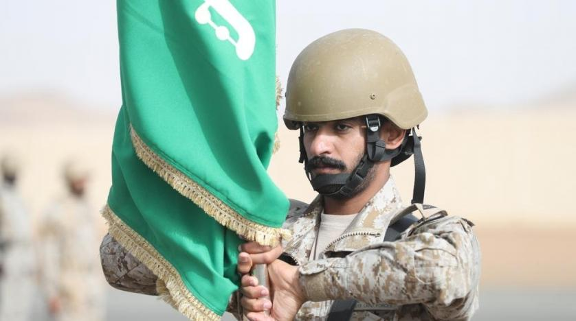 فضيحة فساد تهز وزارة الدفاع السعودية
