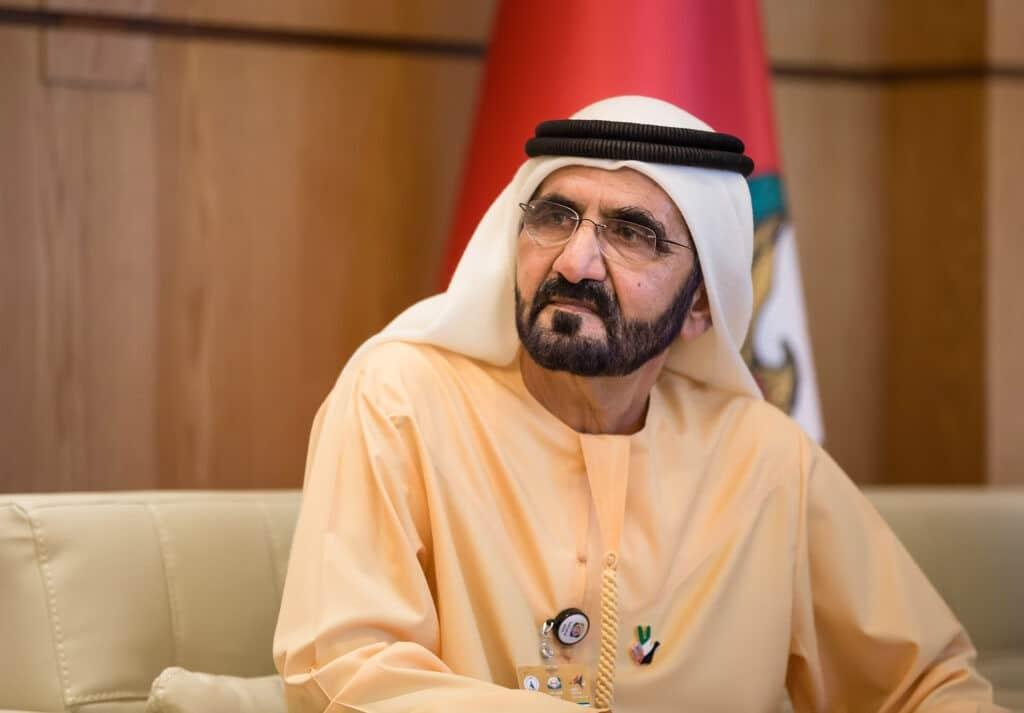 """حفلات جنس وسكارى بكل مكان.. معارضة سعودية تحذر حاكم دبي من"""" عذاب قوم لوط"""""""