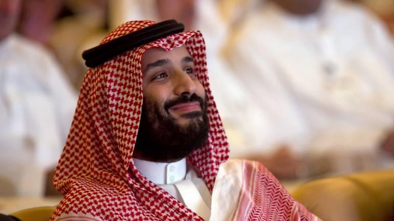 محمد بن سلمان أكبر الخاسرين من رحيل ترامب عن البيت الأبيض
