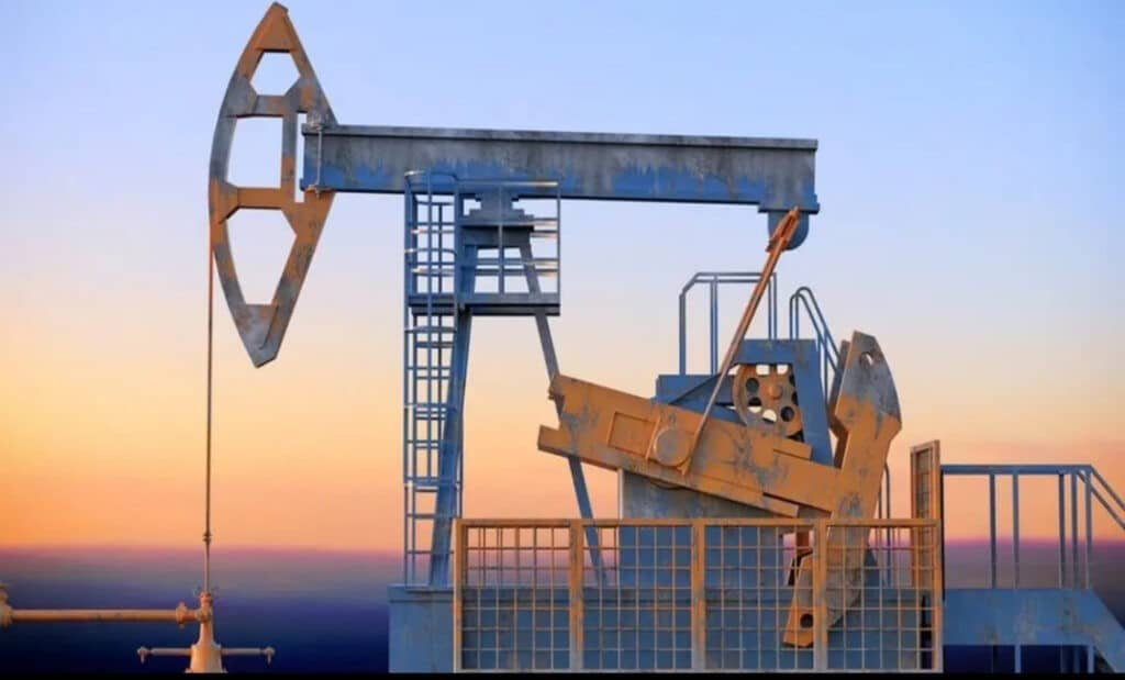 أرقام مقلقة بشأن أسعار النفط في سلطنة عمان وهذا ما جاء في إحصائية رسمية