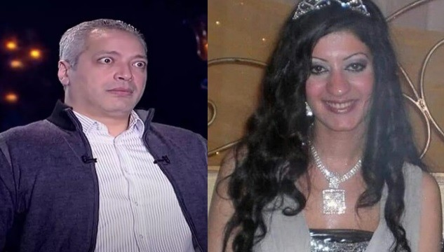 المطبّل لنظام السيسي الإعلامي تامر أمين في ورطة بعد اتهامه بالتحرش بموديل!