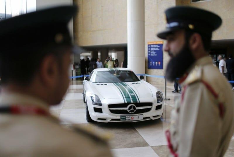 عاصمة الجنس والدعارة.. ما فعه هذا الرجل في دبي مقابل ألف دولار صادم ولا يتصوره عقل!
