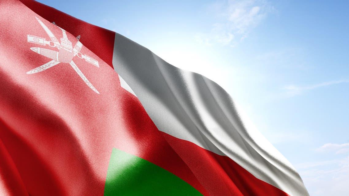 سلطنة عمان الفساد