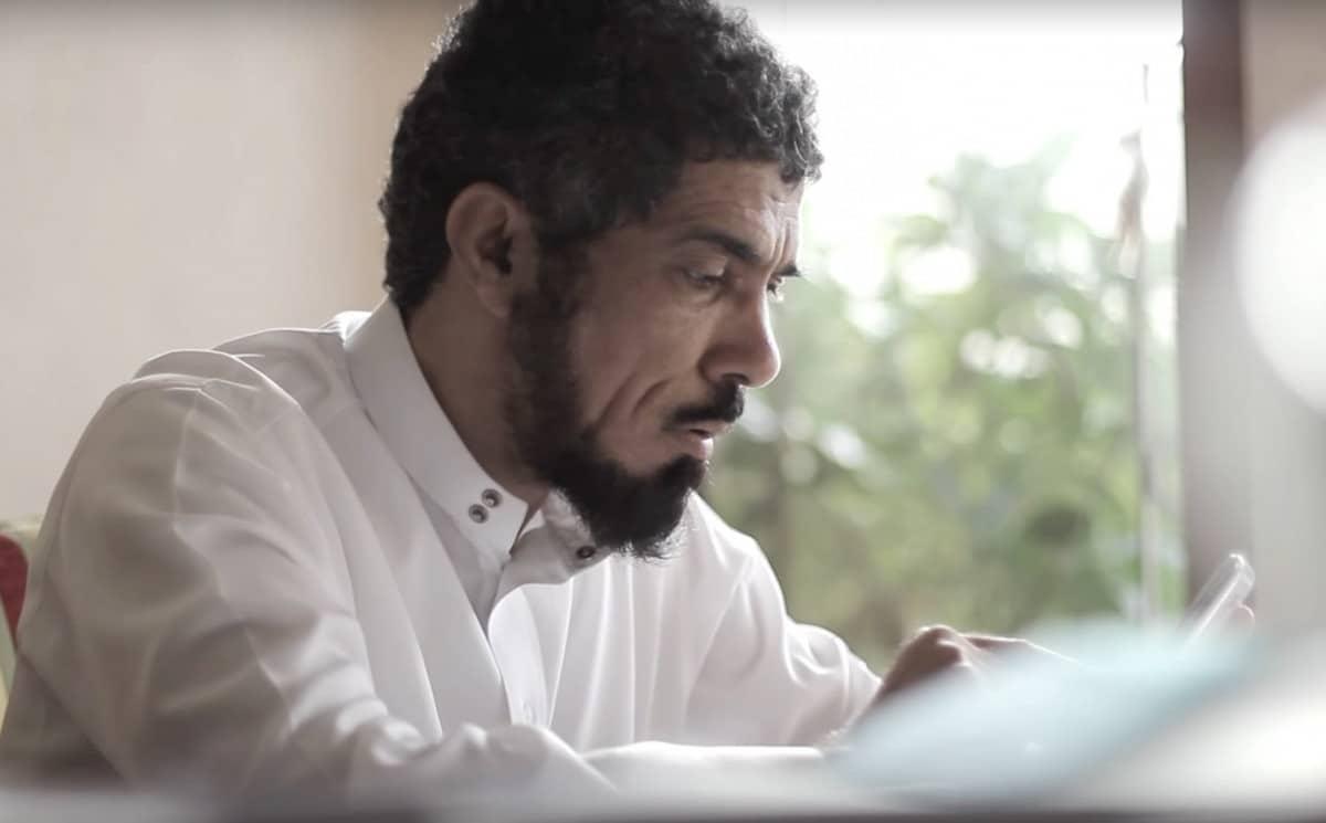 """""""شاهد"""" هذا مصير سلمان العودة بعد المصالحة وإعلامي مقرب من الديوان يحسم الجدل بهذا المقطع"""