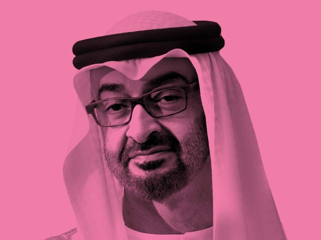 عميد متقاعد بالمخابرات القطرية يكشف ما تقوم به سفارات الامارات في باريس وبرلين ضد قطر