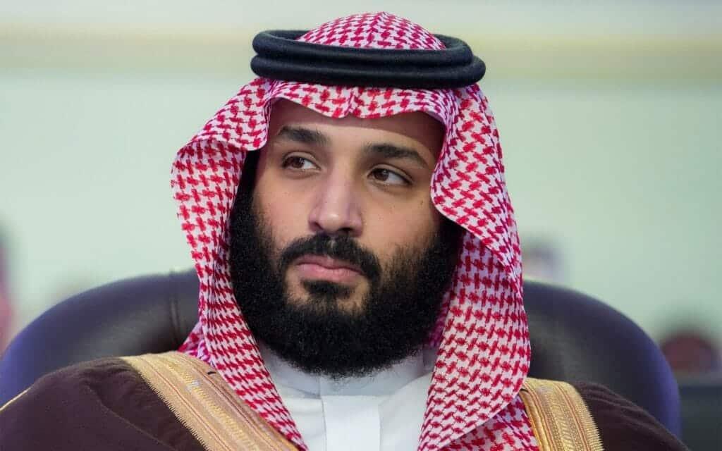 """باحث فرنسي: خصوم """"ابن سلمان"""" أمامهم فرصة سانحة للتغيير.. وهذا ما قاله عن عودة الأمير أحمد بن عبدالعزيز الغامضة"""