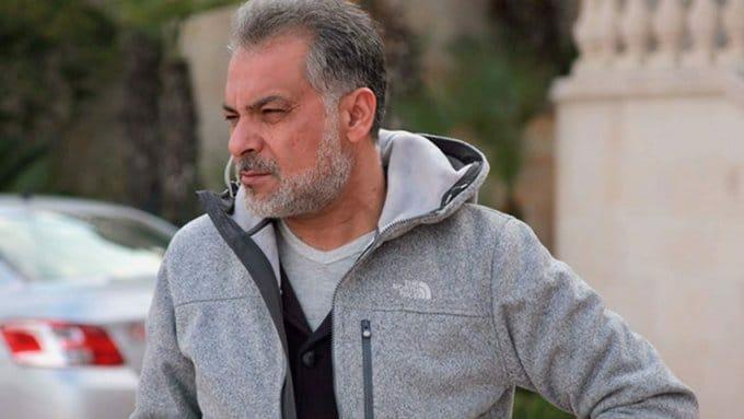 صدمة وحُزن بعد وفاة المخرج حاتم علي .. عثروا على جثته في فندق وهذا هو سبب الوفاة!