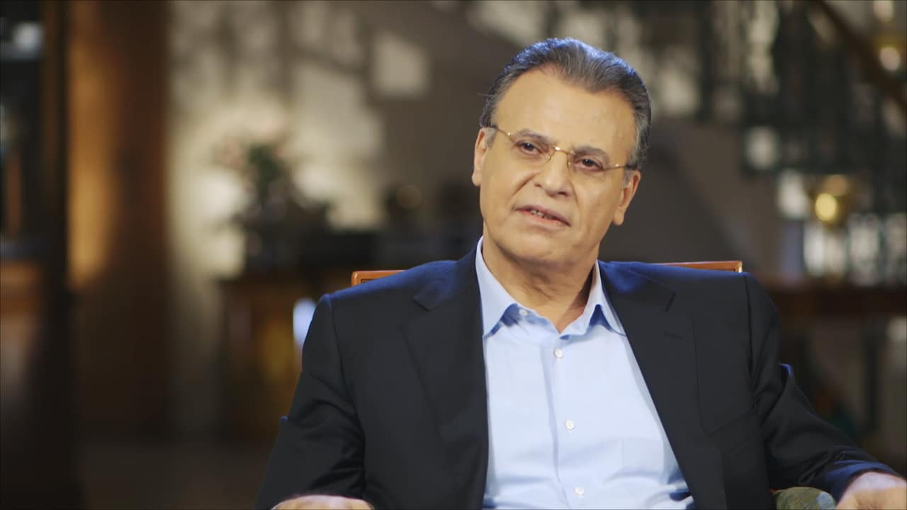 جمال ريان