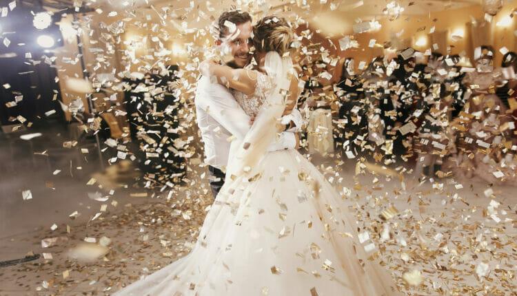 زواج التجربة يثير الجدل والأزهر يحرمه