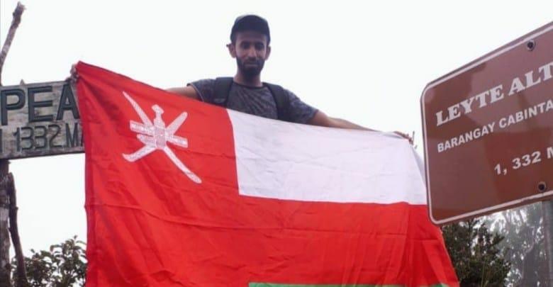 """""""الشاهين"""" يكشف تفاصيل حراك مشبوه ضد سلطنة عمان وعلاقته بـ1200 شخص يطالبون بالجنسية العُمانية"""