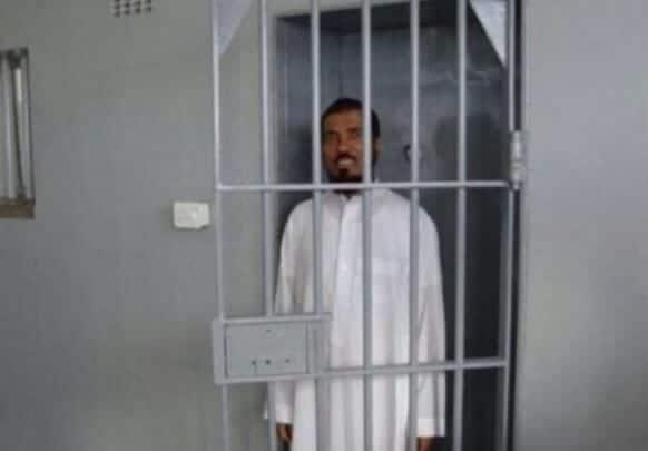 بينما يواجه القتل البطيء في سجونها .. هل ستُفرج السعودية عن الداعية سلمان العودة بعد المصالحة؟!