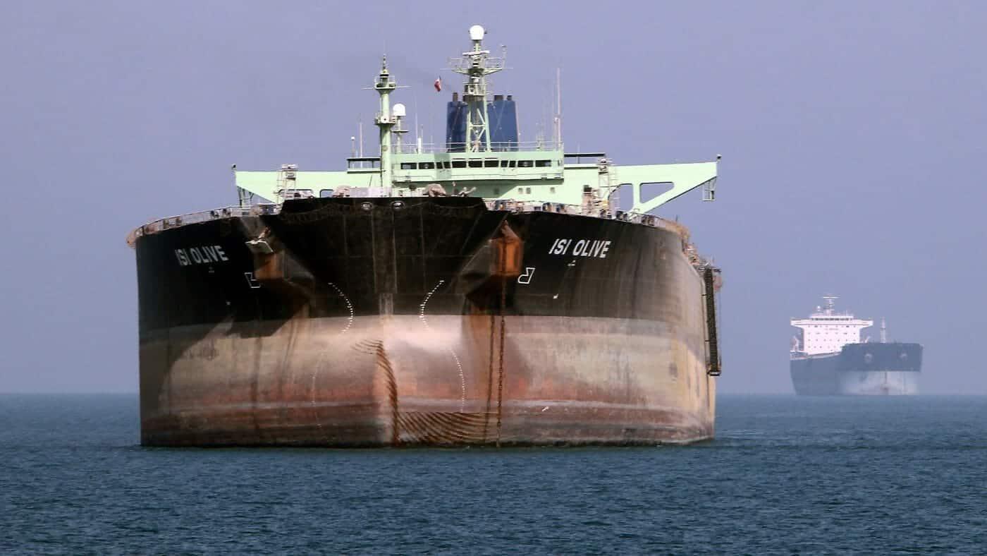 الحل في الدوحة.. كوريا الجنوبية تطلب من قطر الوساطة لحل مشكلة احتجاز إيران ناقلة النفط