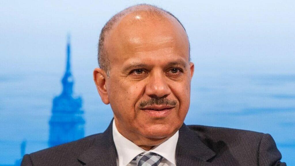 """البحرين تشكو مجددا عدم اهتمام قطر بها وعبداللطيف الزياني يهاجم """"الجزيرة"""""""