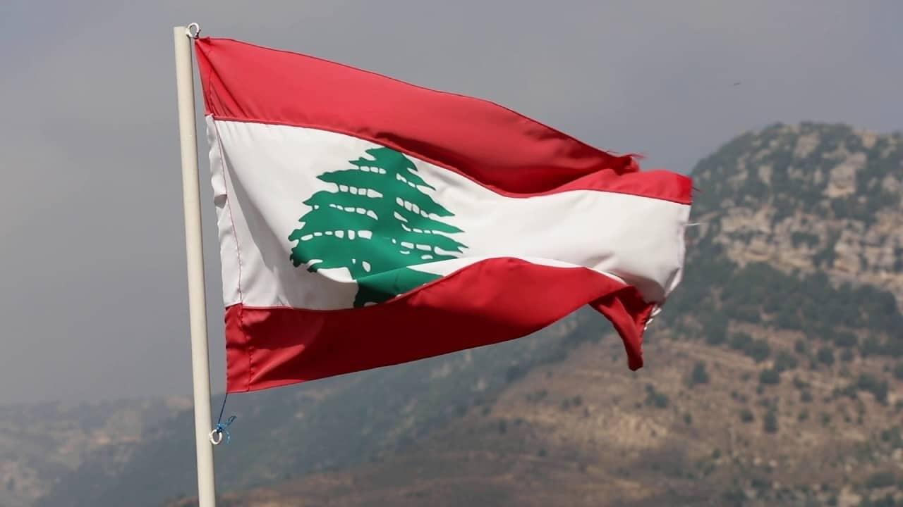 مذيعة تسافر خارج لبنان لتمارس الدعارة مقابل المال .. وهذا ما حصل معها!
