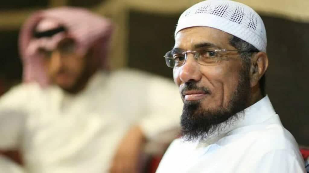 هل قرر محمد بن سلمان الإفراج عن الداعية سلمان العودة خوفاً من بايدن؟