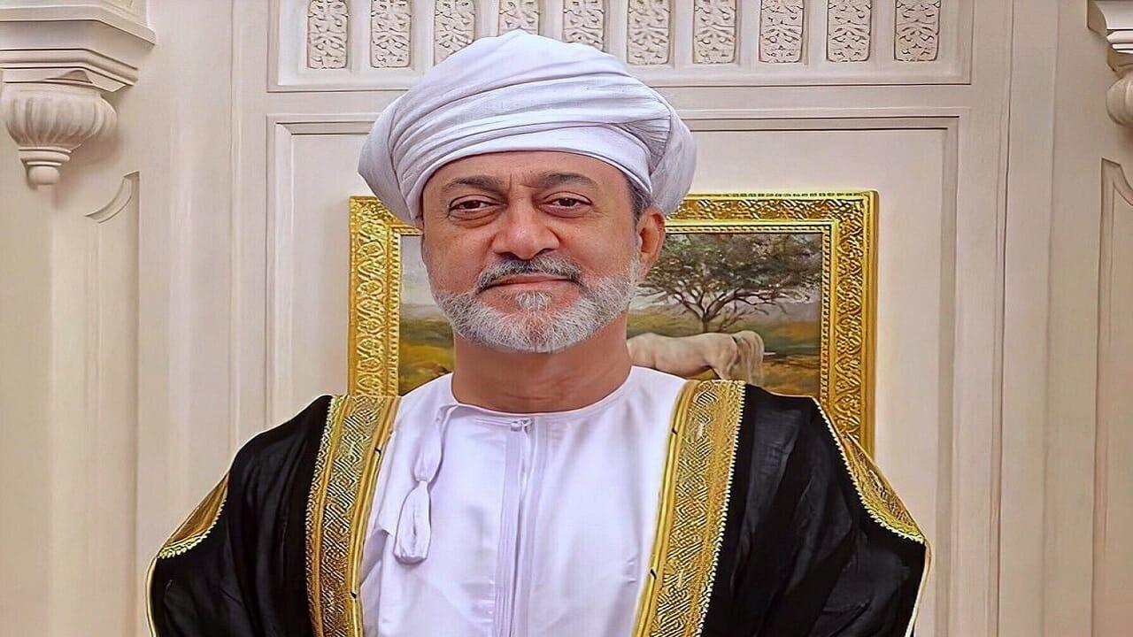 السلطان هيثم بن طارق قرر جملة اصلاحات مالية للنهوض بالوضع الاقتصادي