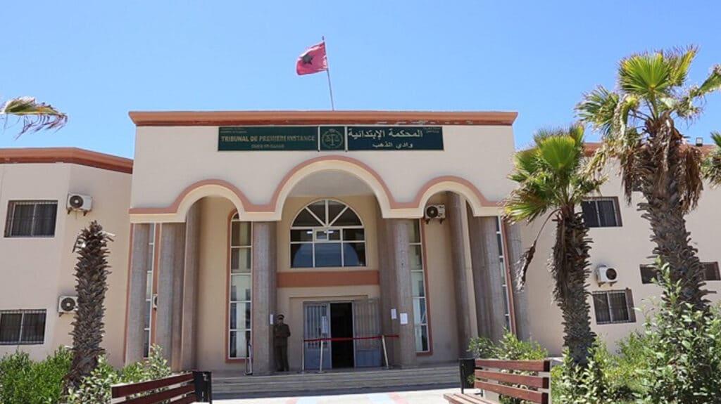 محكمة مغربية تصدر قراراً جريئاً حول المساكنة بين الرجل والمرأة وتثير ضجة واسعة