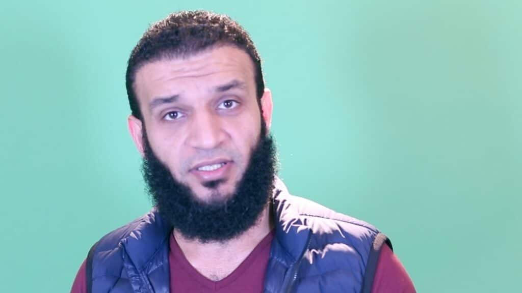 أحمد موسى يخوض في عرض عبدالله الشريف في فيديو غير أخلاقي!