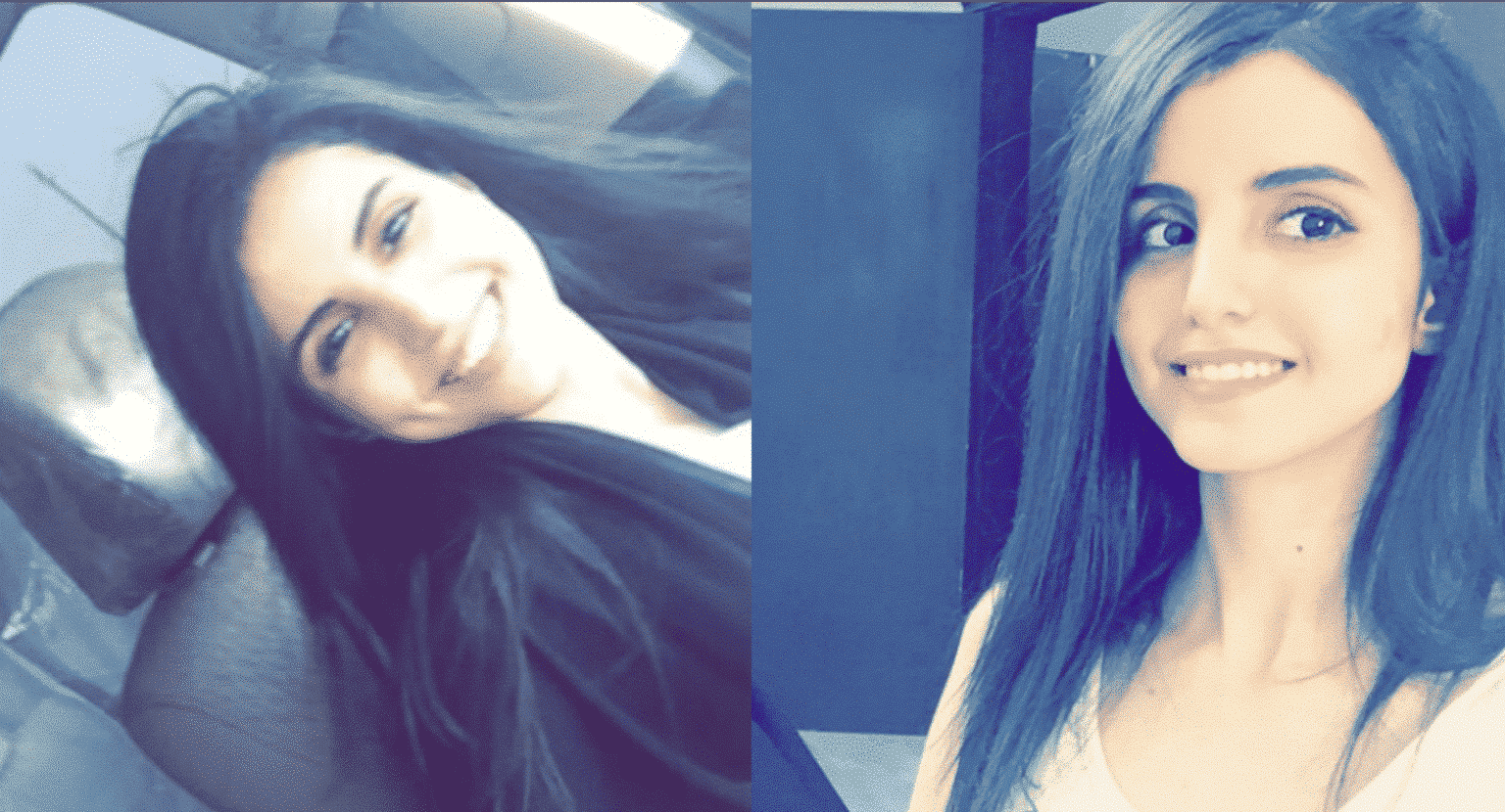 طلاق فوز العتيبي يثير الجدل والمشهورة السعودية تخرج عن صمتها وتكشف الحقيقة