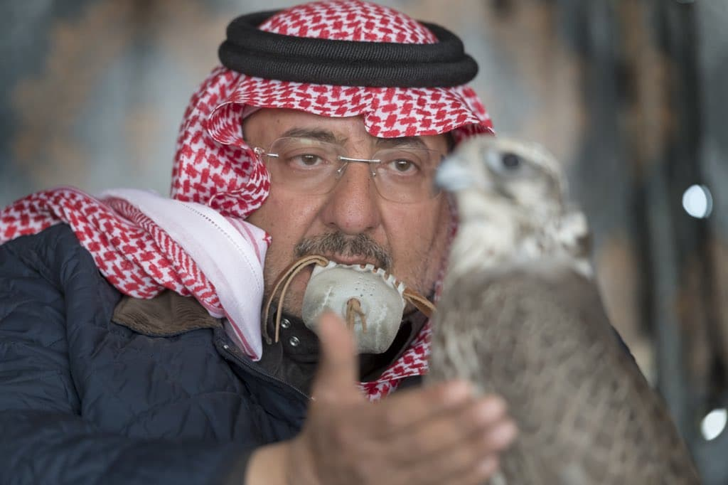 """معهد بروكينجز: محمد بن نايف هو """"البديل الفعال"""" لـ ابن سلمان لحكم السعودية"""