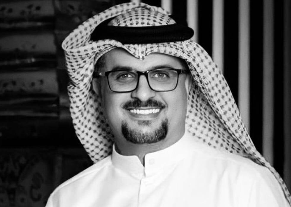 وفاة الفنان مشاري البلام بسبب كورونا