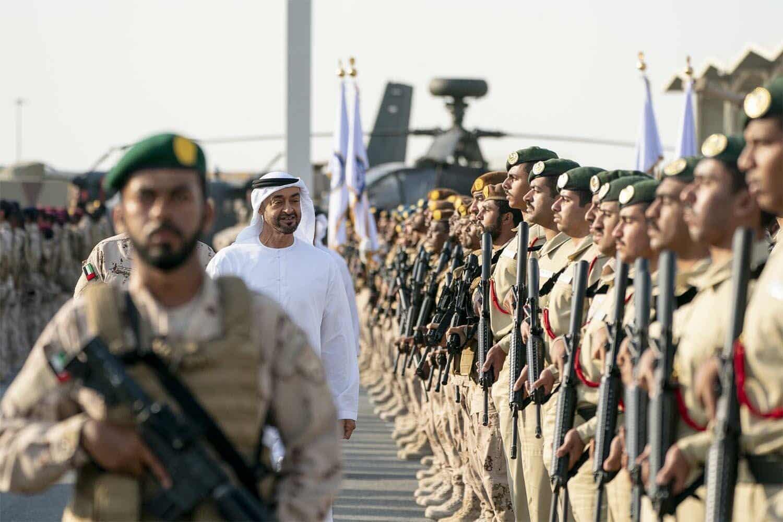 الخريطة صادمة .. معهد دولي يفضح الإمارات ويكشف كيف قسمت اليمن عبر حرب الوكالة