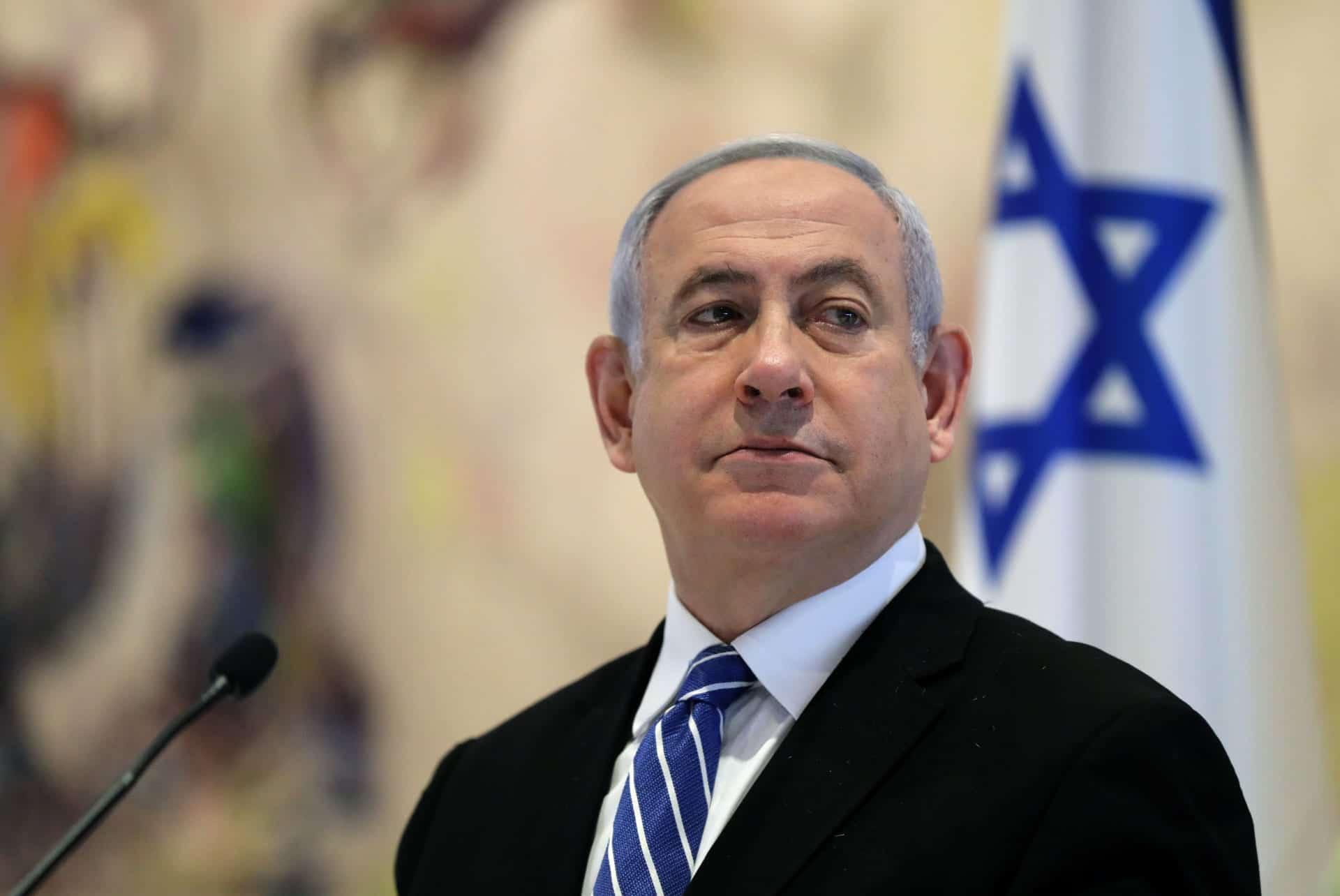هل يتم وقف إطلاق النار في غزة نهاية الأسبوع.. نتنياهو في ورطة وهذا ما طلبه من بايدن