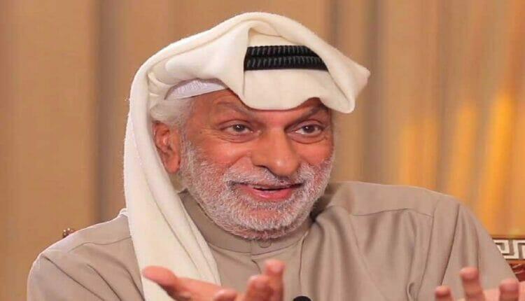عبد الله النفيسي يعلق على قرارات الكويت