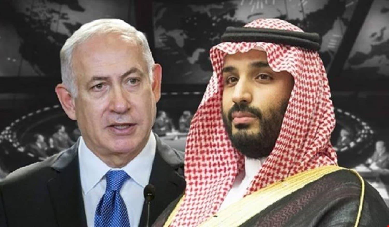 شركات إسرائيلية للمراقبة عملت لصالح السعودية بتنسيق مباشر بين ابن سلمان ونتنياهو