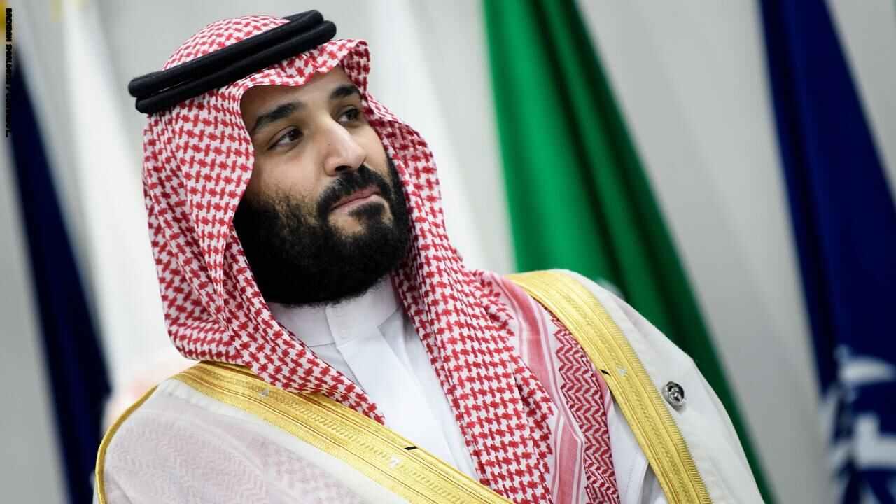ناشطة سعودية تكشف لماذا يغيب محمد بن سلمان في لحظات الأمة الحساسة وعلاقة ذلك بالمخدرات؟