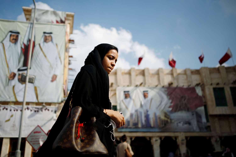 قطر الأولى والكويت الأخيرة .. إليكم ترتيب دول الخليج من حيث مؤشر التعافي الاقتصادي