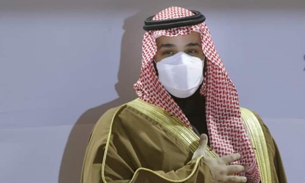 الغارديان: لهذا السبب لا يريد بايدن معاقبة محمد بن سلمان على جريمة قتل جمال خاشقجي
