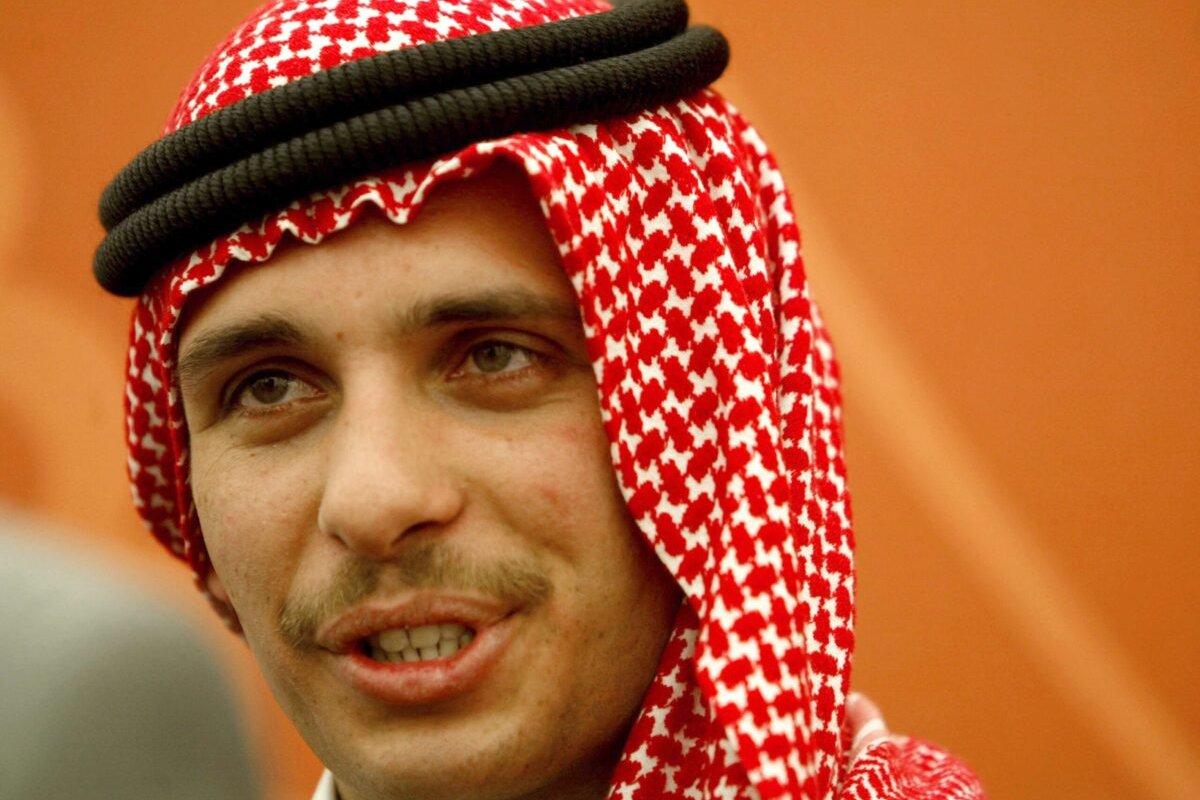 """قضية الفتنة .. وزير أردني يكشف هذه المعلومات ويؤكد: """"ليس كل ما يعرف يقال""""!"""