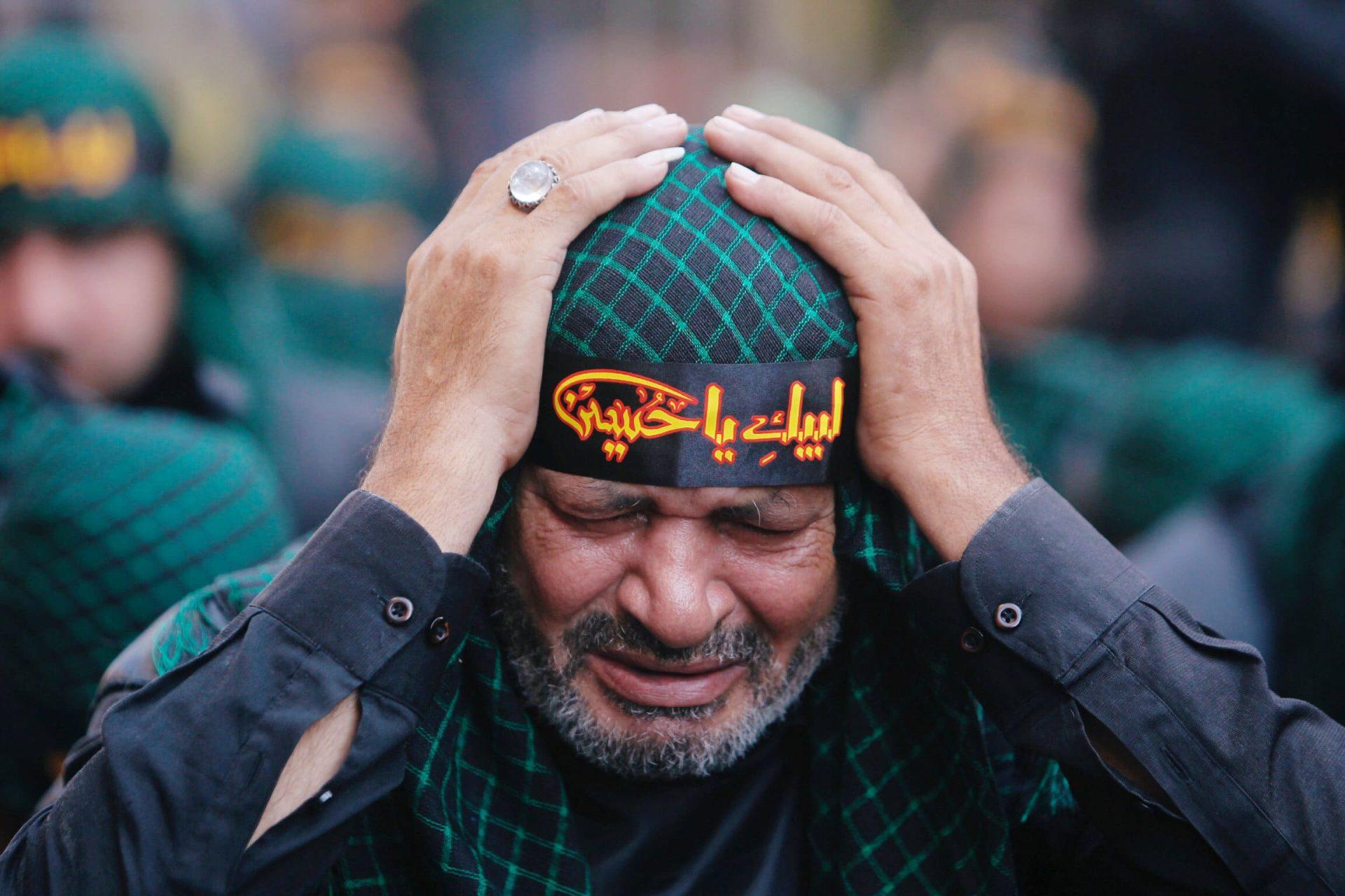 مسؤولون مغاربة بعثوا برسالة للإدارة الامريكية وكشفوا ماذا تفعل إيران في افريقيا