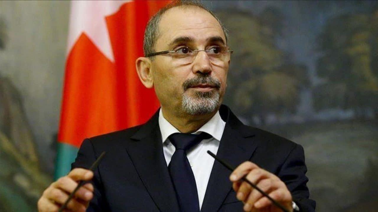 وزير خارجية الأردن: تهجير سكان الشيخ جراح سيفجر الأمور مرة أخرى