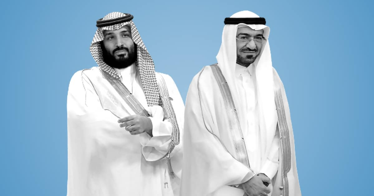تطور خطير بقضية سعد الجبري وابن سلمان قد يضطر واشنطن لتدخل نادر في القضاء