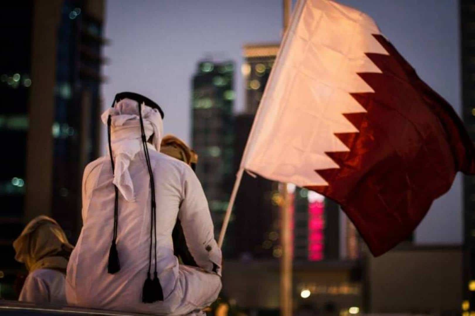 استياء شعبي في قطر لتواجد مسؤولة إسرائيلية في الدوحة.. ما سبب حضورها رغم الرفض القطري لصفقة القرن؟