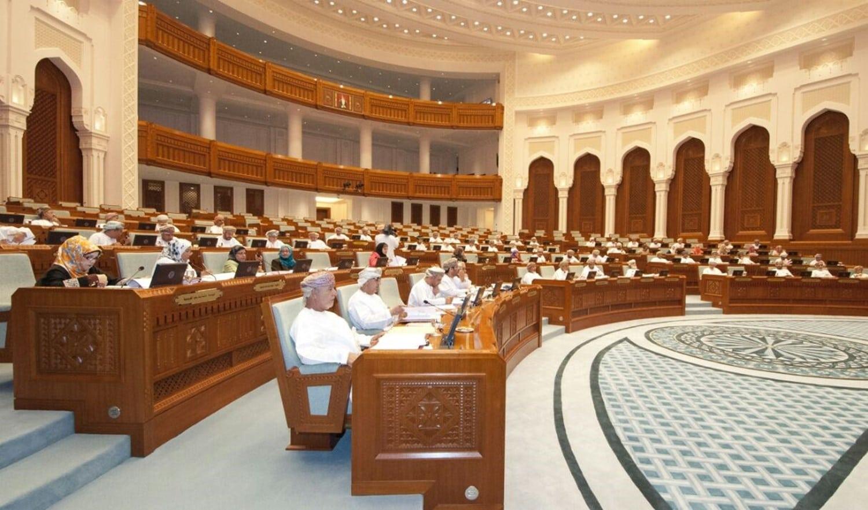 ما قصة بيان مجلس الشورى العاجل بسلطنة عمان والذي اعتبر العمانيون كل حرف فيه ممثلا لهم؟