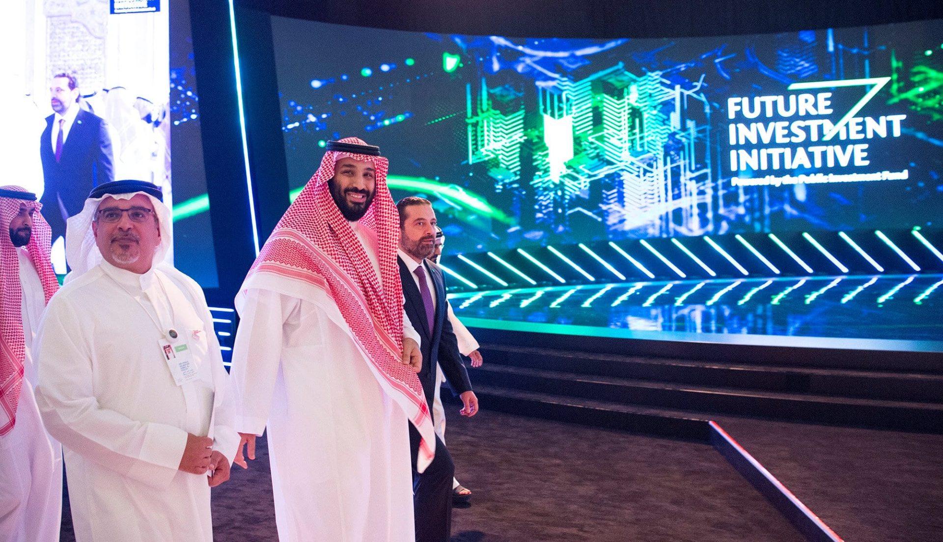 بلومبيرغ تكشف المصيبة التي جلبها محمد بن سلمان للسعوديين من أجل تحقيق أحلامه