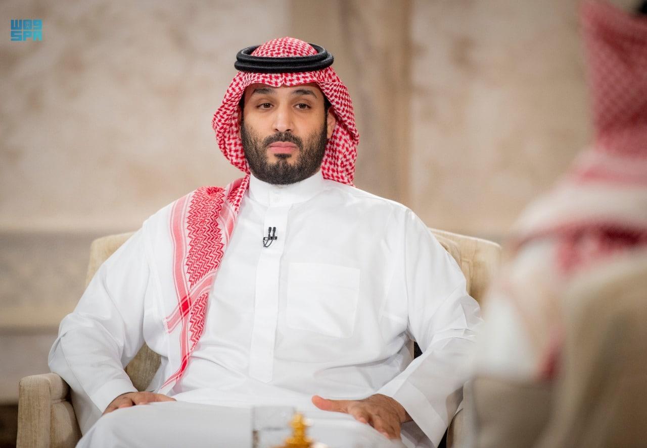 معارض سعودي يتهم محمد بن سلمان بالوقوف وراء تفجير مطار كابل ويكشف أهدافه